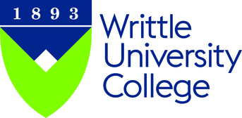 Writtle University College Repository